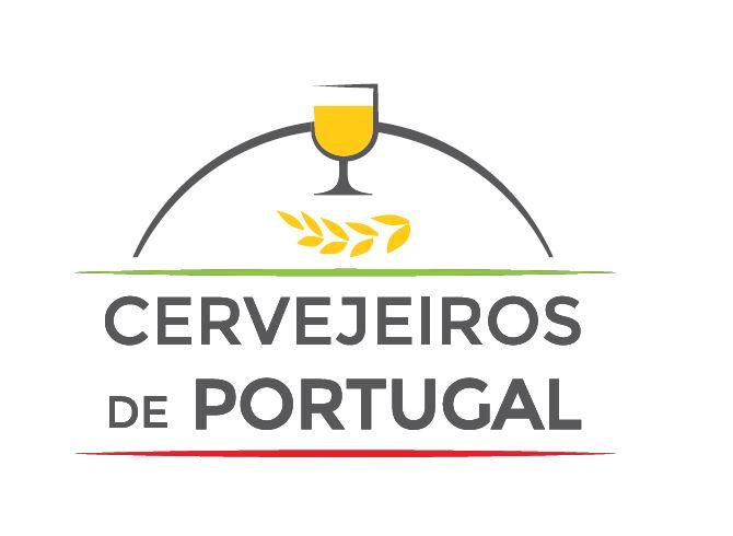 Webinar on HORECA by Portuguese brewers