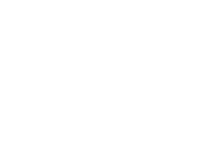 Brewer of Europe's Logo