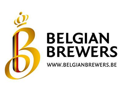 Belgian Brewers – Belgische Brouwers – Brasseurs Belges