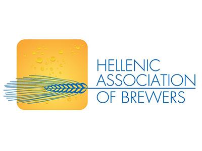 Hellenic Association of Brewers