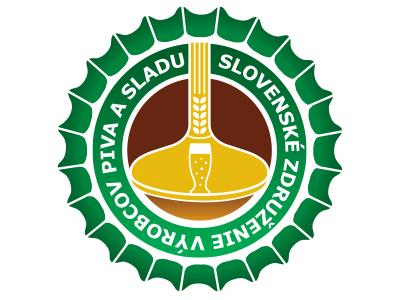 Slovak Beer and Malt Association