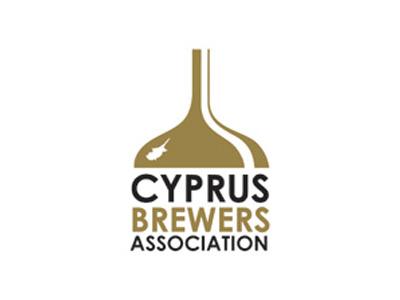 Cyprus Brewers Association