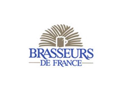 Brasseur de France