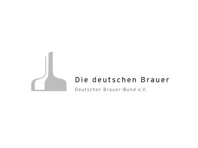 Deutscher Brauer-Bund e.V. - German Brewers Association