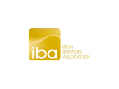Irish Brewers Association