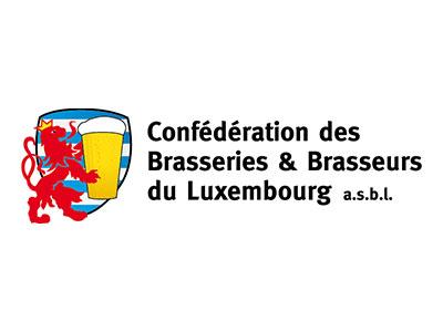 Confédération des Brasseries et des Brasseurs du Luxembourg (C.B.B.L.)