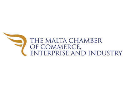 The Malta Chamber of Commerce, Enterprise and Industry