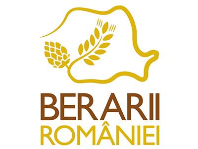 Brewers of Romania Association