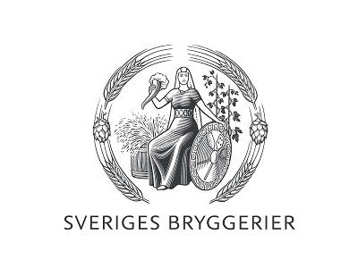 Sveriges Bryggerier AB