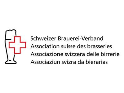 Swiss Breweries' Federation