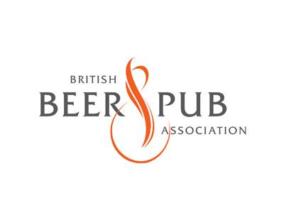 British Beer and Pub Association